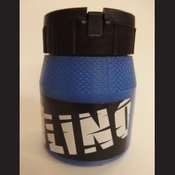 Barva na linoryt modrá 250 ml
