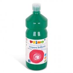Temperová barva Magic tmavě zelená, 1000 ml