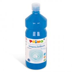 Temperová barva Magic modrá, 1000 ml