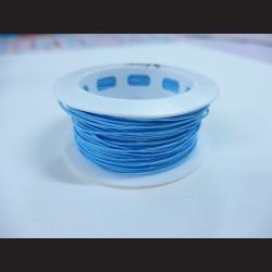 Gympa - světle modrá, 1mm