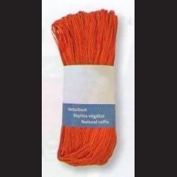 Oranžové lýko