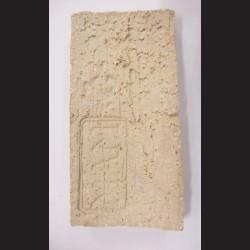 Šamotová hlína - MAM, 10 kg