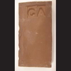 Točířská hlína - CA, 10 kg
