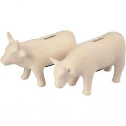 Pokladnička krava