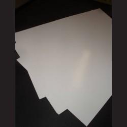 Papír na enkaustiku A4