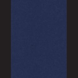 Fotokarton A4 Tmavě modrá