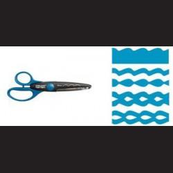 Ozdobné nůžky Victorian, Fiskars