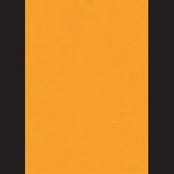 Ton papír A4 Žlutá