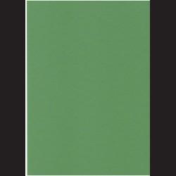 Zelený filc 45 cm x 1 m