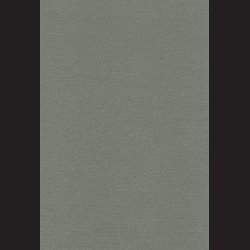 Šedý  filc 45 cm x 1 m