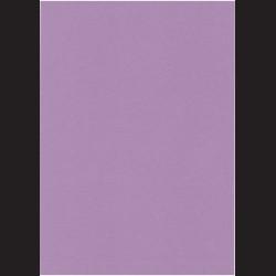 Světle fialový filc 45 cm x 1 m