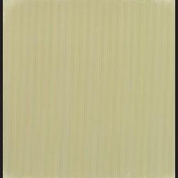 Papír na scrapbook 30,5 x 30,5 cm - Proužky zelené