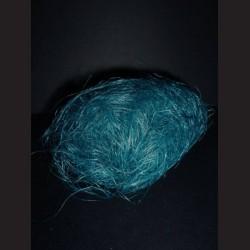 Tyrkysové kokosové vlákno
