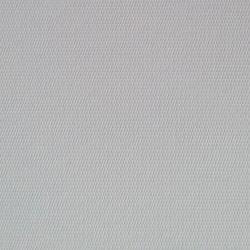 Papír se strukturou bílý A4 - 2