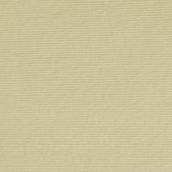 Papír se strukturou ivory A4 - 3