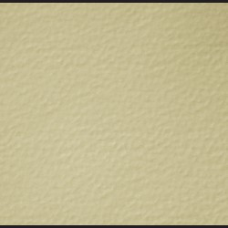 Papír se strukturou ivory A4 - 506c