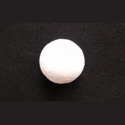 Vatová koule 12 mm