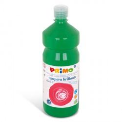 Temperová barva Magic - středně zelená, 1000 ml