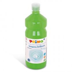 Temperová barva Magic - světle zelená, 1000 ml