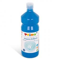 Temperová barva Magic - modrá, 1000 ml