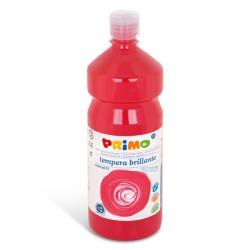 Temperová barva Magic - červená, 1000 ml