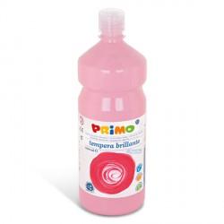 Temperová barva Magic - růžová, 1000 ml
