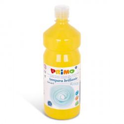 Temperová barva Magic - žlutá, 1000 ml