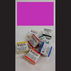 Akvarelová barva Umton - Kobalt fialový světlý, 2,6 ml