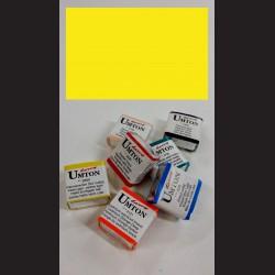 Akvarelová barva Umton - Kadmium žluté světlé, 2,6 ml