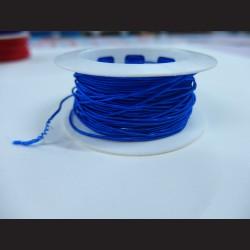 Gympa - modrá, 1mm