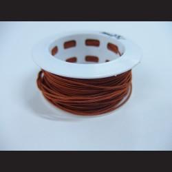 Gympa - měděná, 1mm