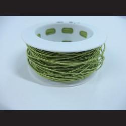 Gympa - světle zelená, 1mm