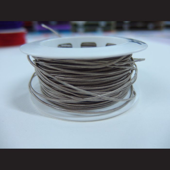 Gympa - krémová, 1mm