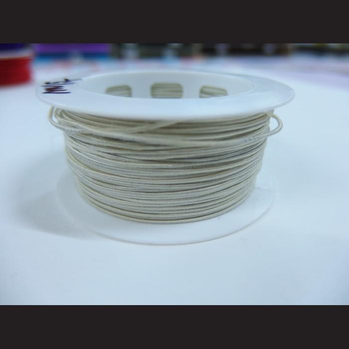 Gympa - ivory, 1mm