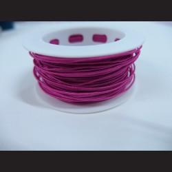Gympa - růžová, 1mm