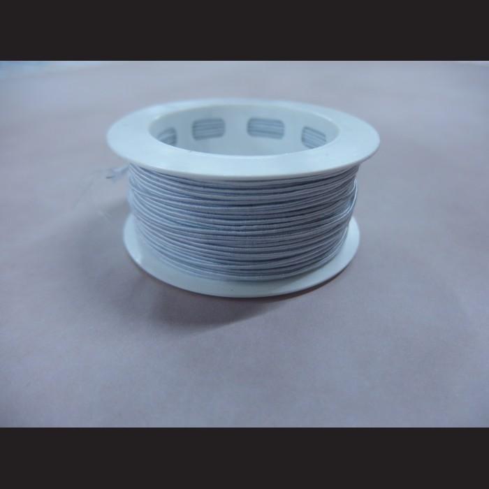 Gympa - bílá, 1mm