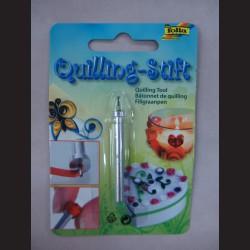 Quillingové pero