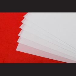 Pauzovací papír A2