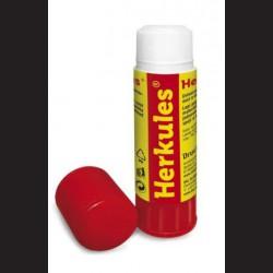 Herkules, tuhá lepící tyčinka - 15 g