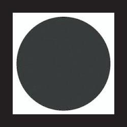 Raznice - kolo, 5 cm