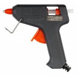 Tavná pistole - malá, 10W