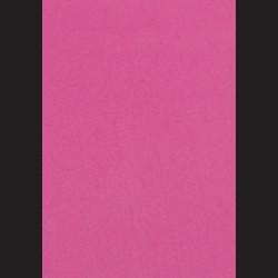Mosguma - růžová, A4