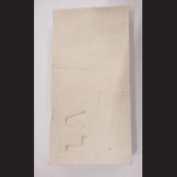 Točířská hlína - LA, 10 kg
