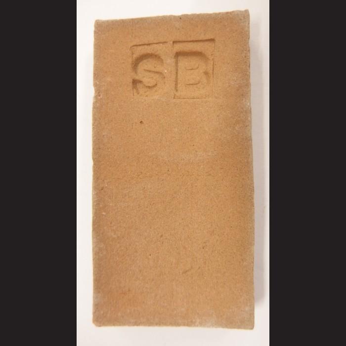 Točířská hlína - SB, 10 kg