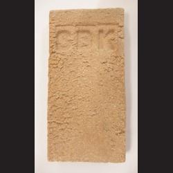 Šamotová hlína - SBK, 10 kg