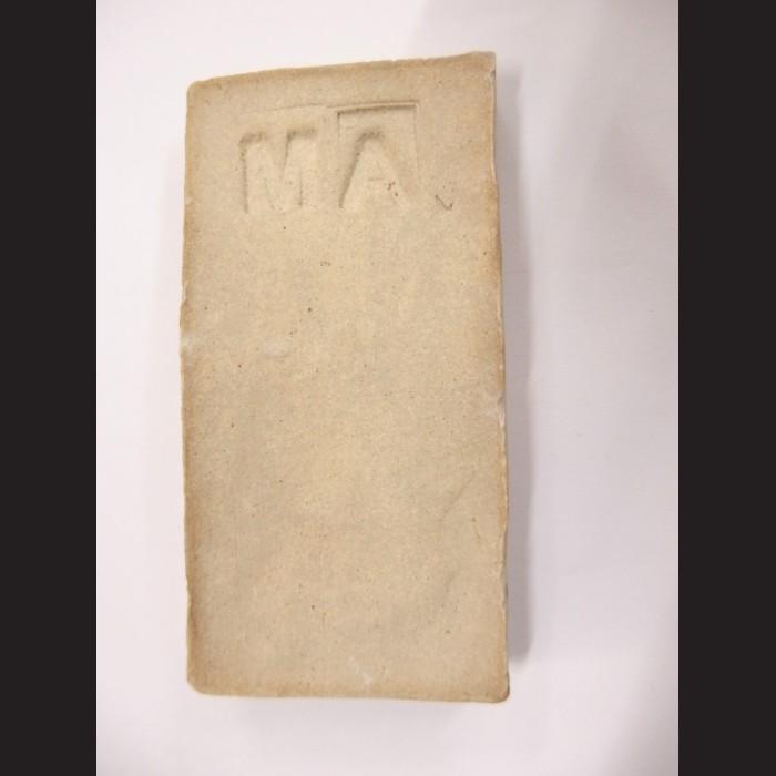 Točířská hlína - MA,  10 kg