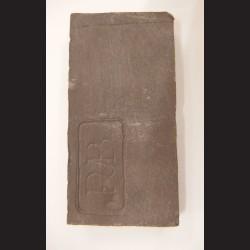 Točířská hlína - RB, 10 kg
