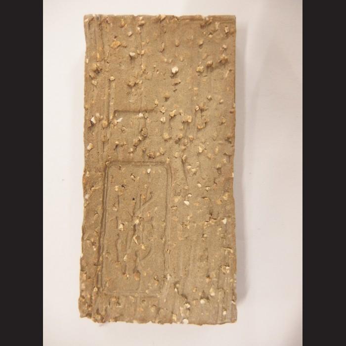 Šamotová hlína - SK, 10 kg