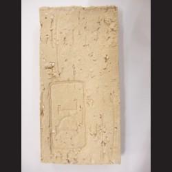 Šamotová hlína  - DL, 10 kg