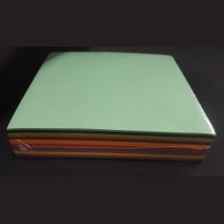 Sada origami papírů